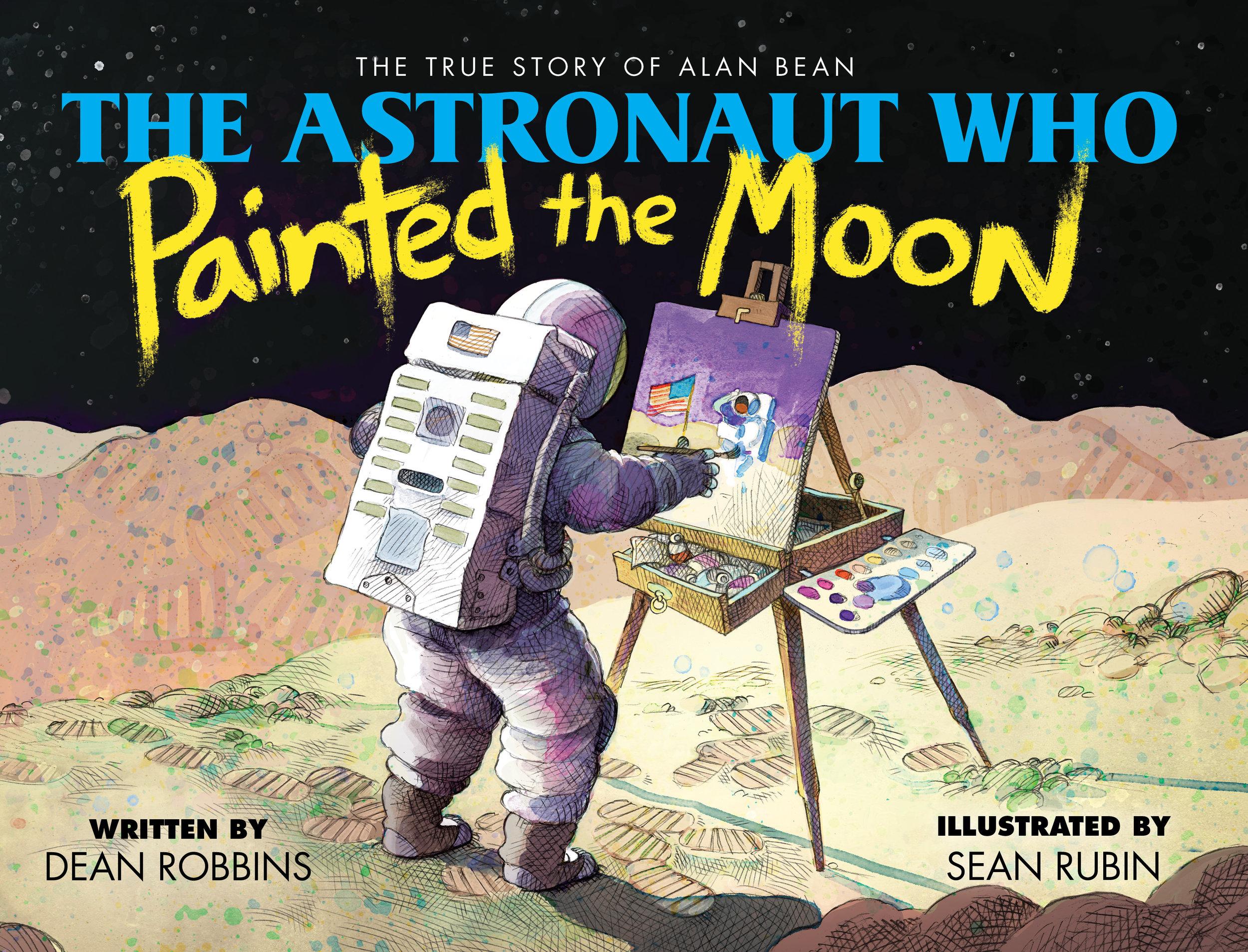 Art Direction by Kirk Benshoff Illustration by  Sean Rubin