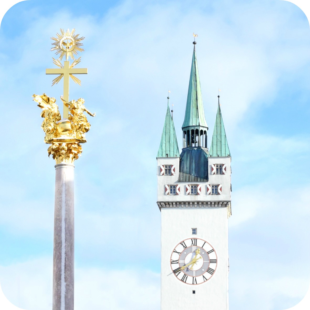 Straubing Tower with gold thing rounded white.jpg