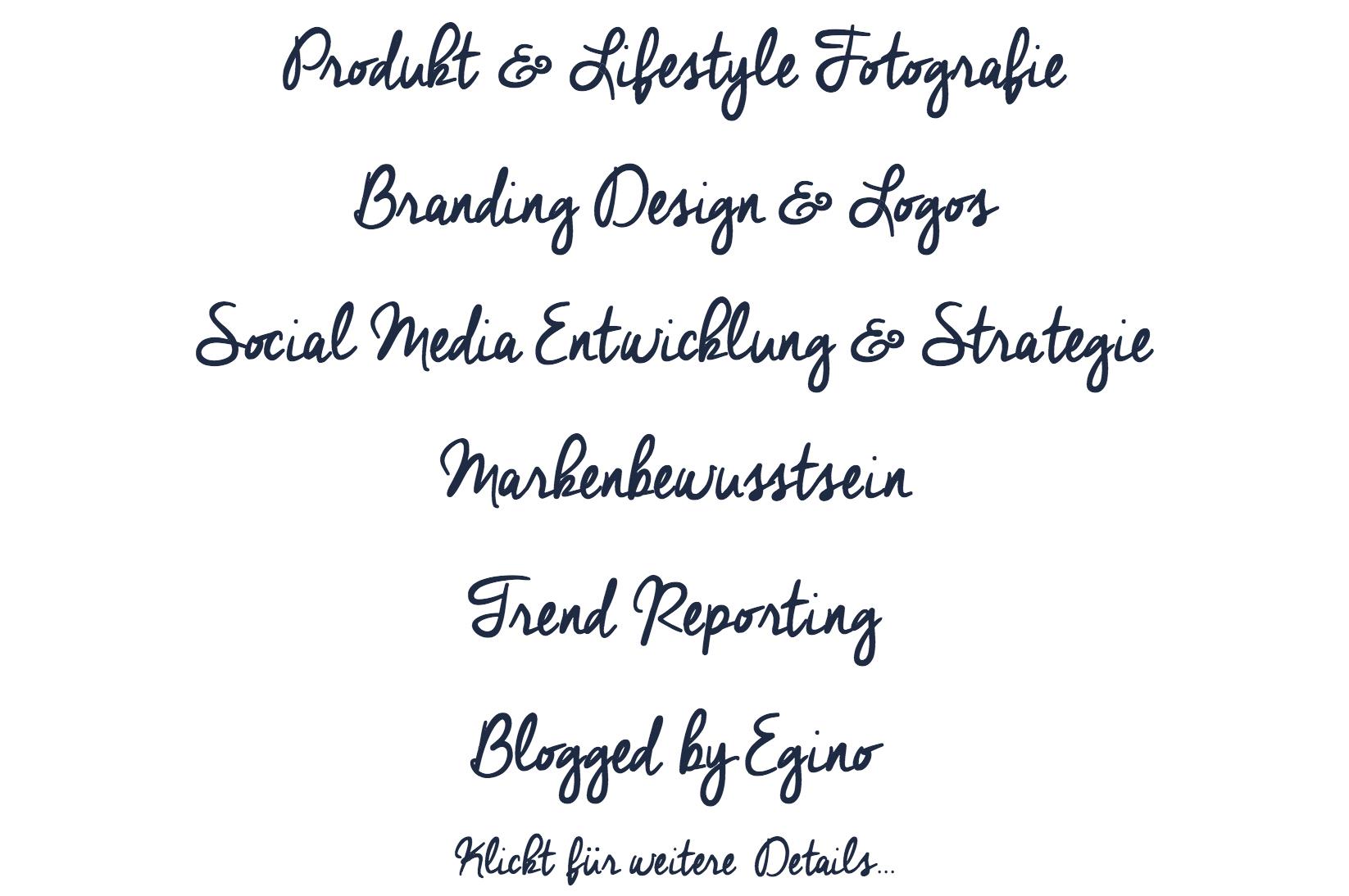 Modern-Marketing-Osnabrück-Straubing-egino