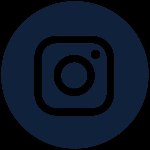 Navy Instagram.png