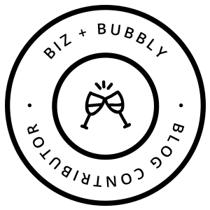 Biz-and-Bubbly-Contributor-Badge-Black.png
