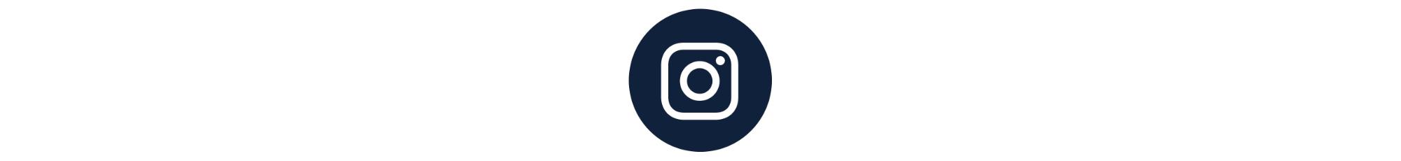 instagram_badge