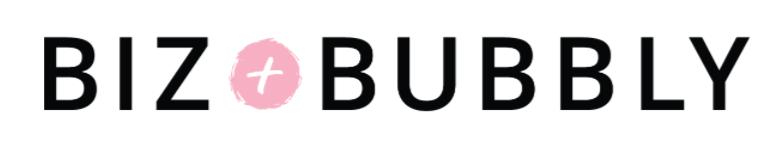 biz_bubbly_blog