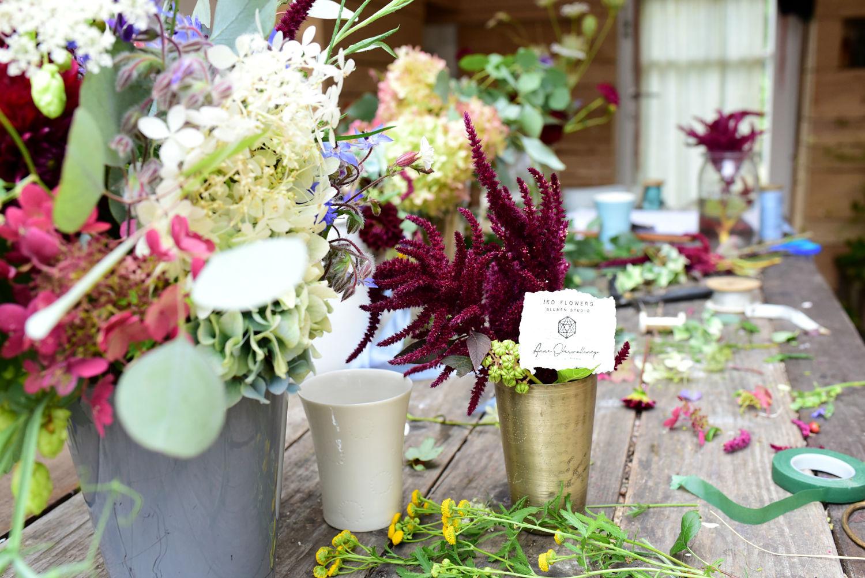 ikoflowers_egino_photography_1_opt.jpg