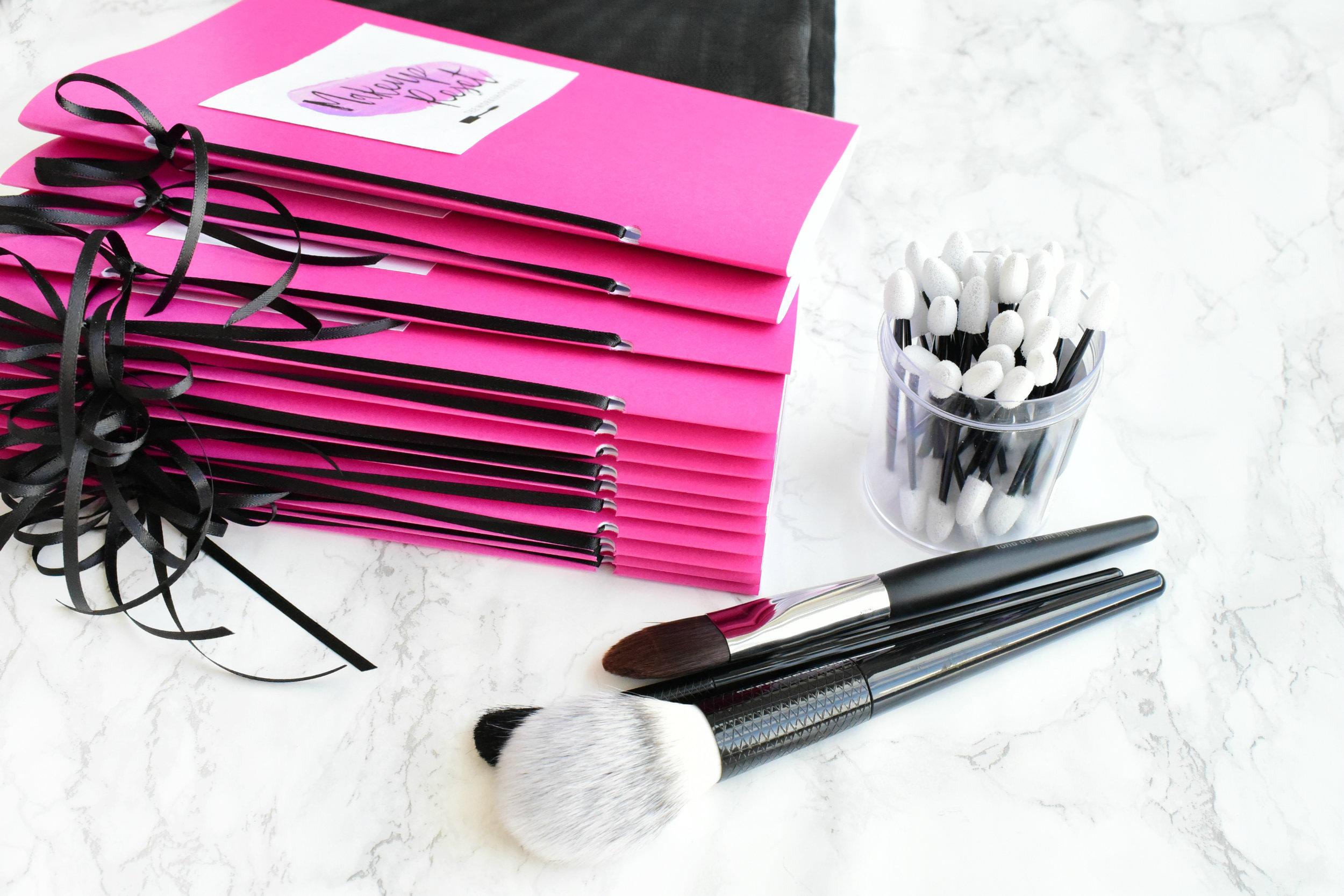Makeup Reset 5.jpg