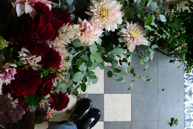 iko_flowers_blumen_hochzeit_osnabrück_1_opt.jpg