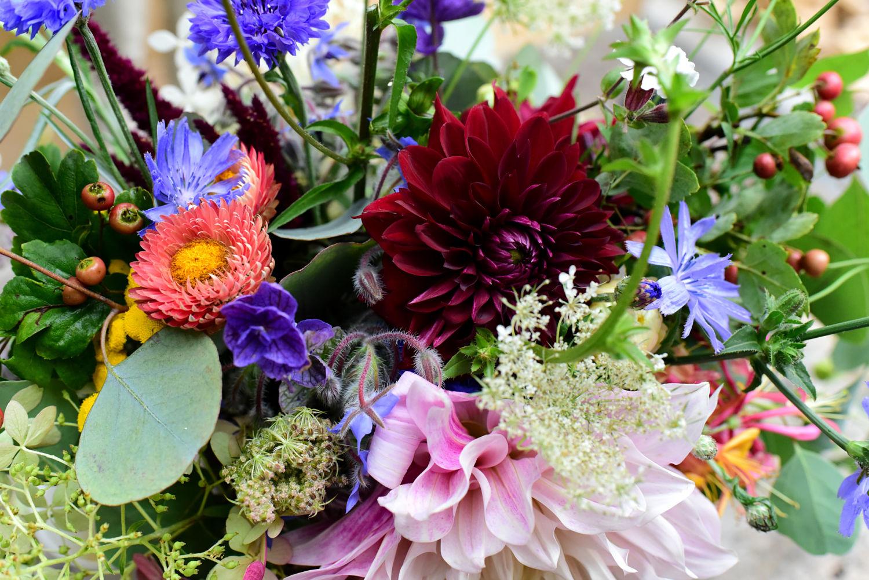 iko_flowers_blumen_hochzeit_osnabrück_21_opt.jpg