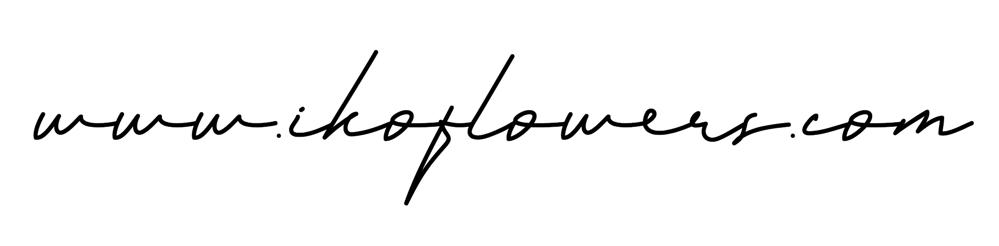 www.ikoflowers.com.jpg