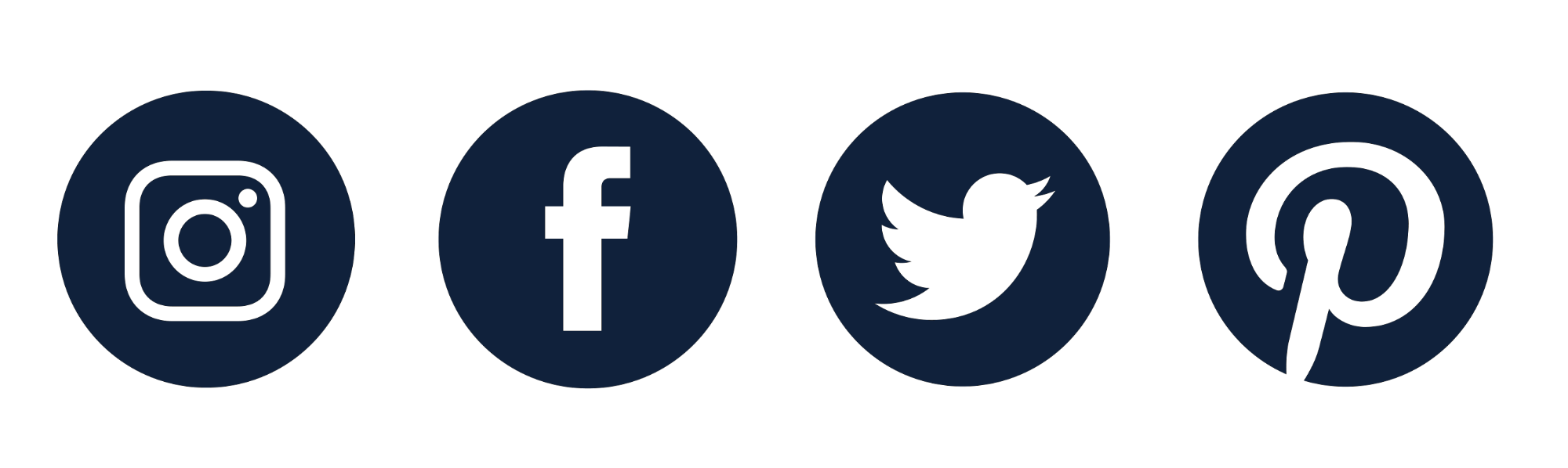 Social Media Icons Updated PNG.png