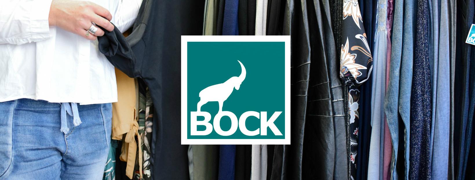 Bock FB Cover Update.jpg