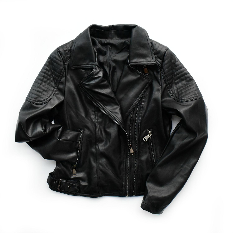 bock_fashion_leather_jacket_osnabrück_opt.jpg