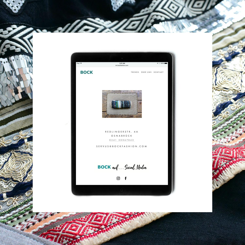 BOCK FASHION IPAD WEBSITE1_opt.jpg