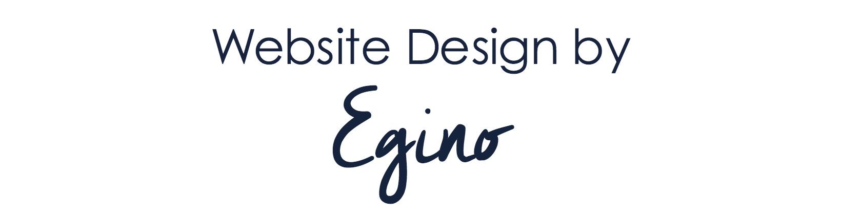 Website Design by Egino.jpg
