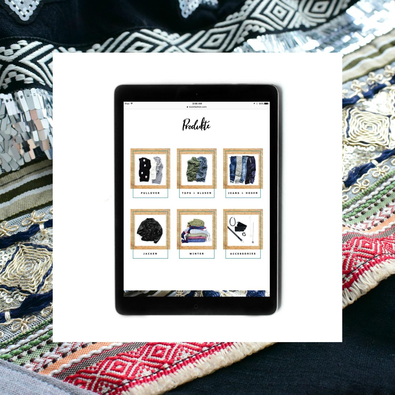 bock_fashion_website_design_opt.jpg