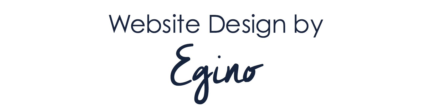 Website Design by Egino.jpg