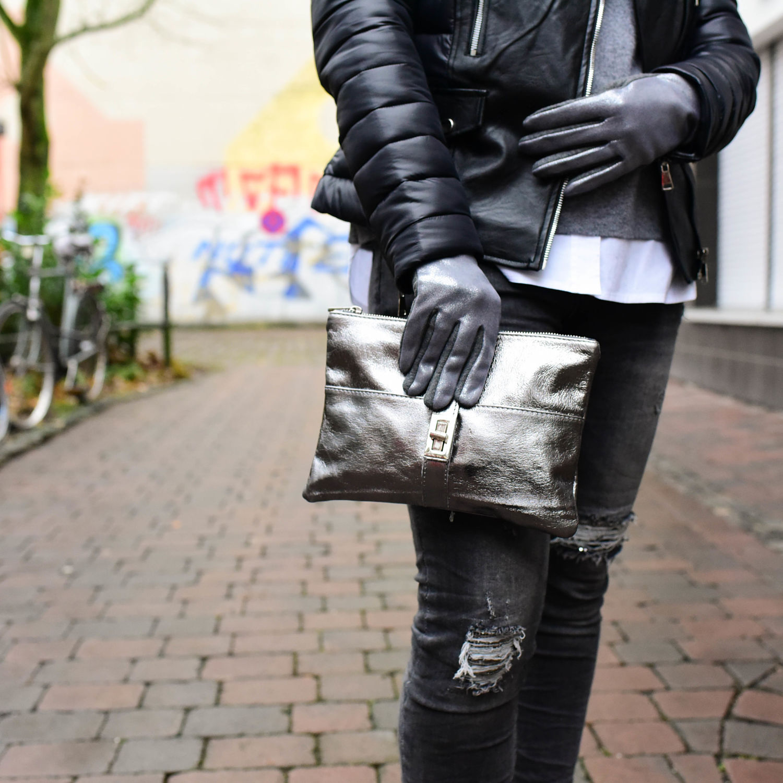 bock_street_shot_osnabrueck3_opt.jpg