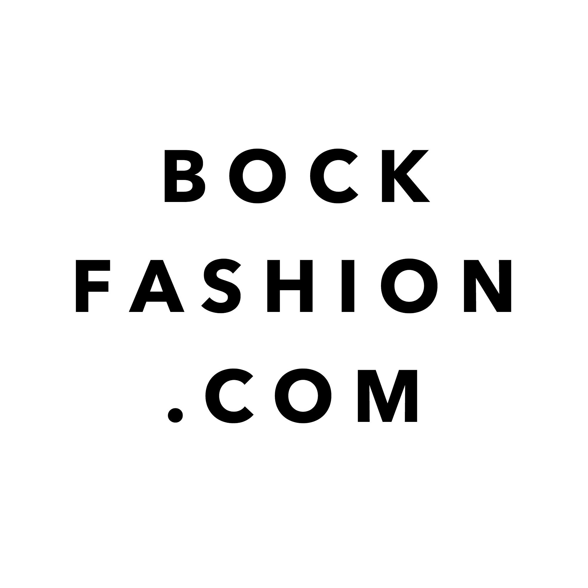 bockfashion.com.jpg