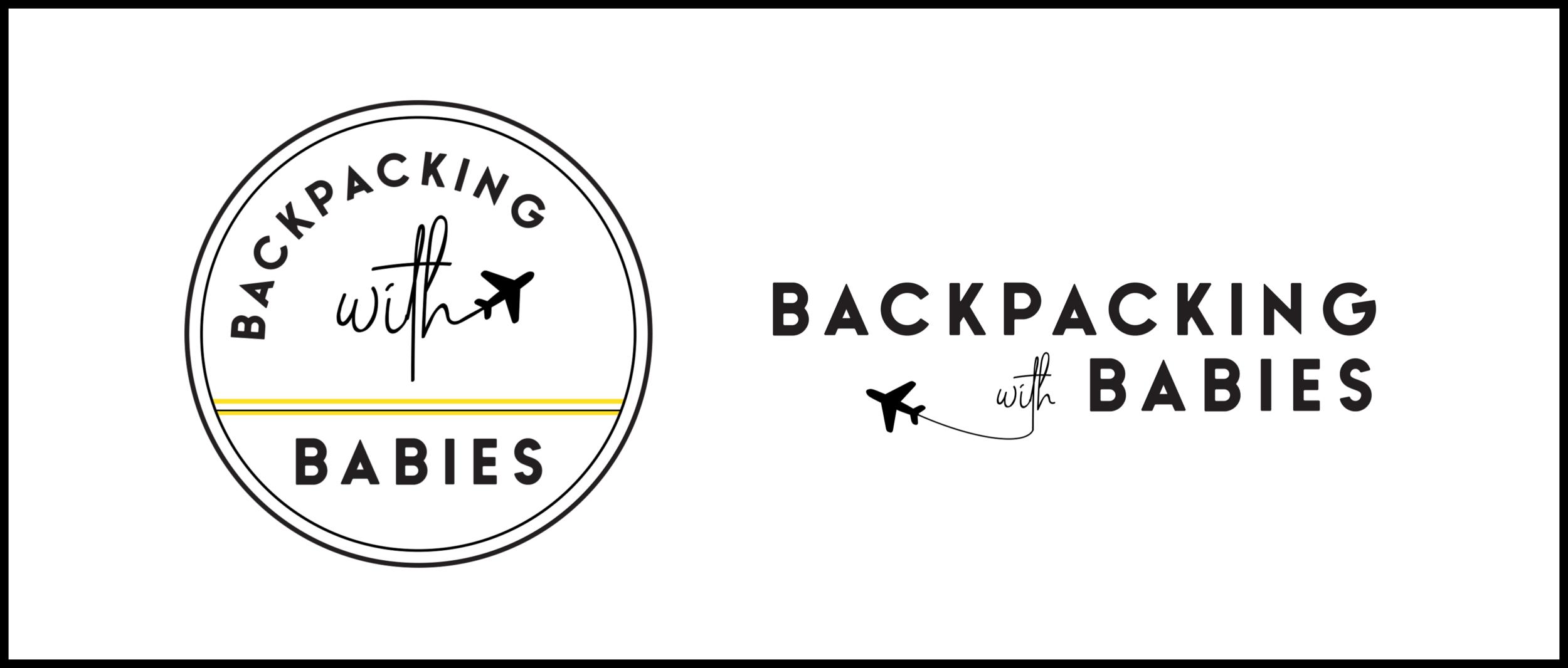 babies_and_backbacks website.png