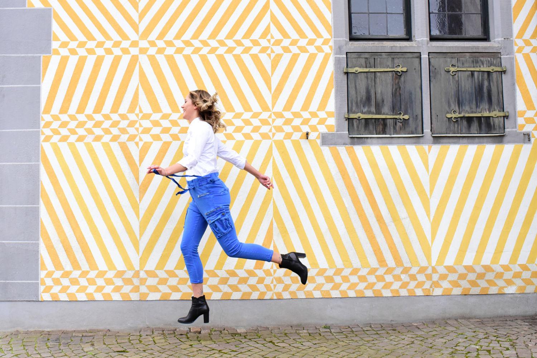 bock_fashion_frauen_mode_lookbook_opt.jpg