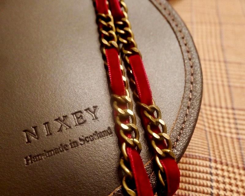 NIXEY_1834