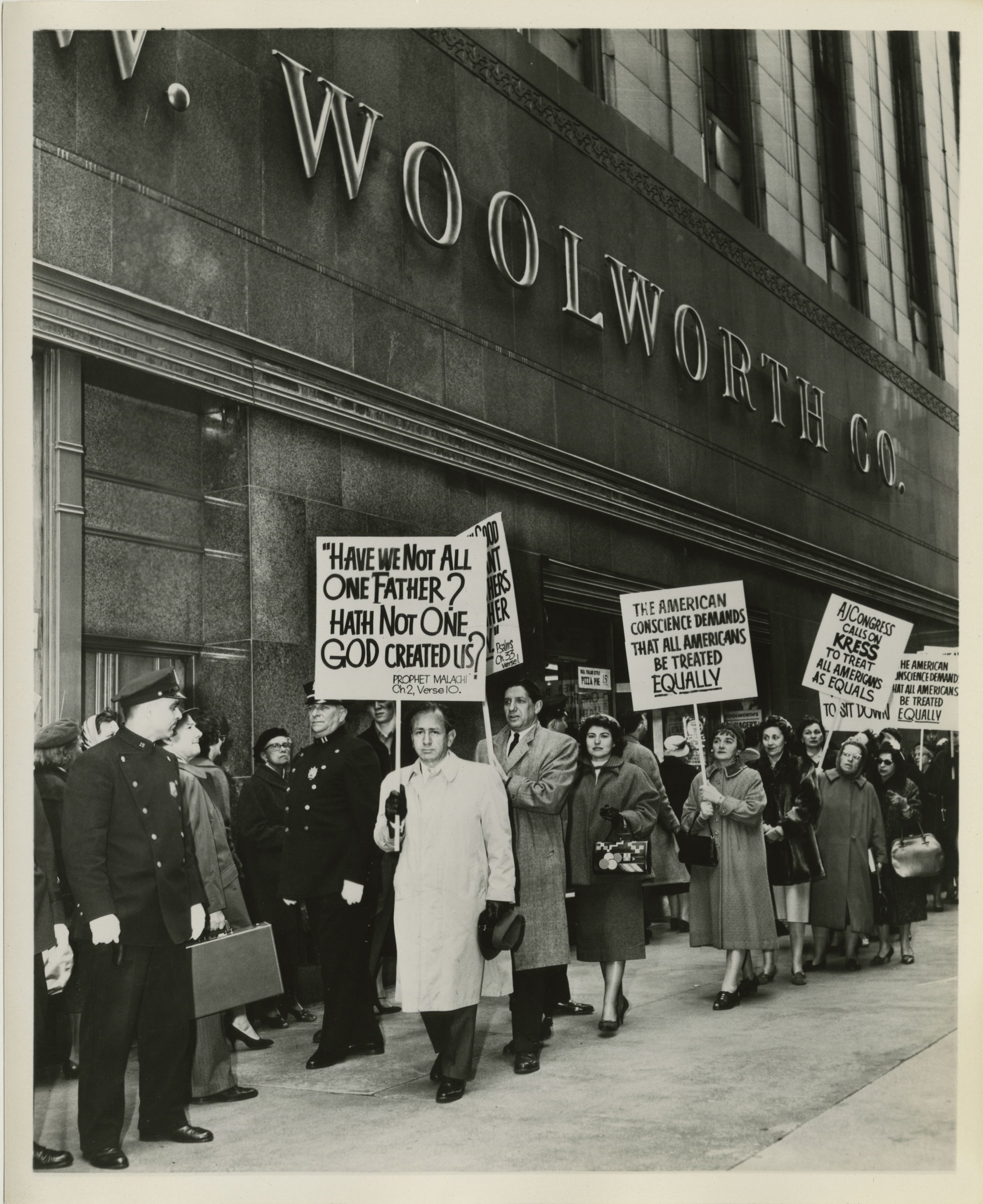 woolworth's-photo-cropped.jpg