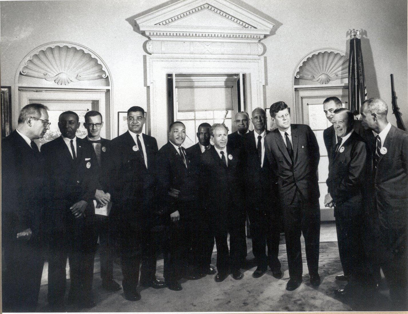 with Kennedy & Leaders.jpg