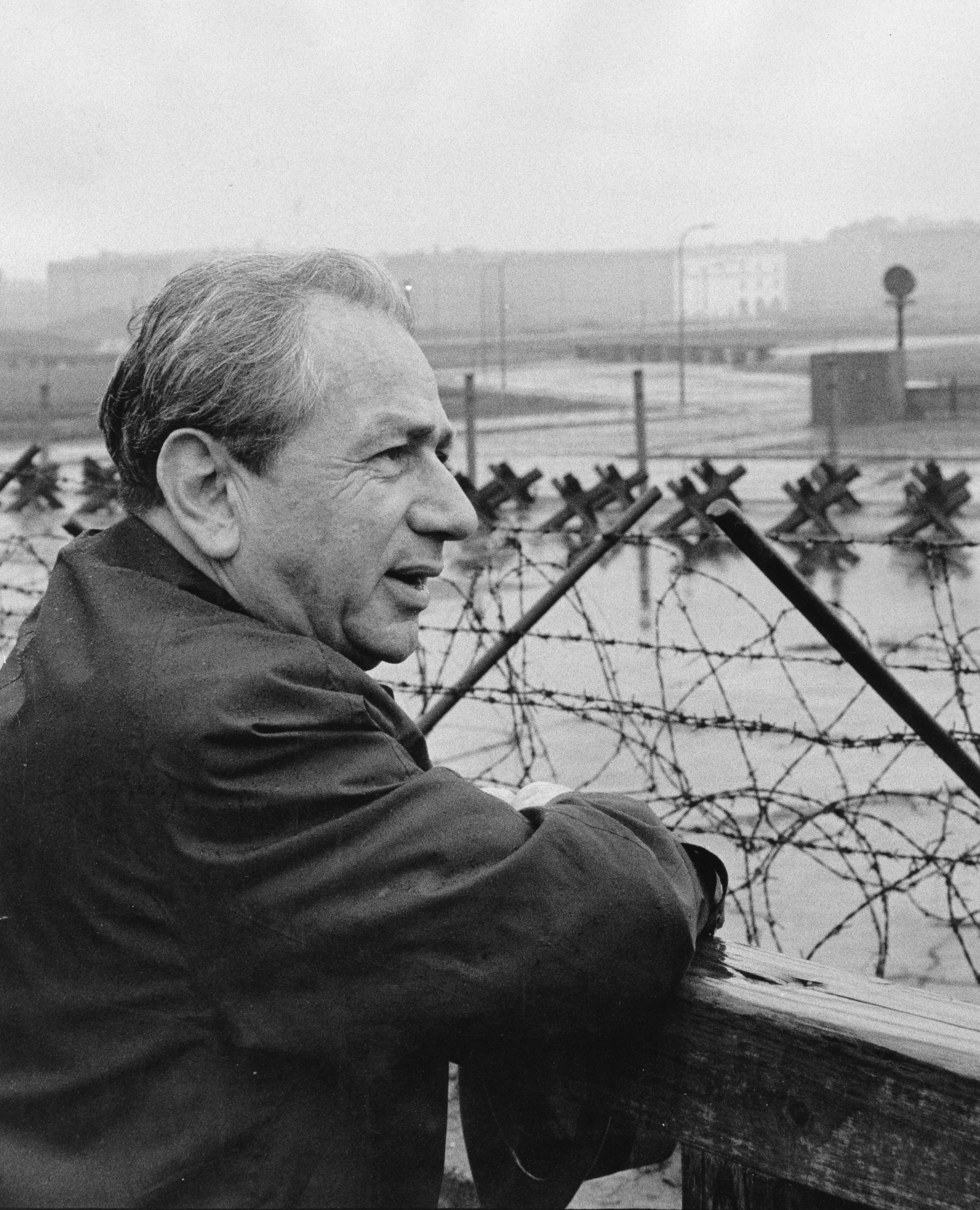 barbed wire and barricades.jpg