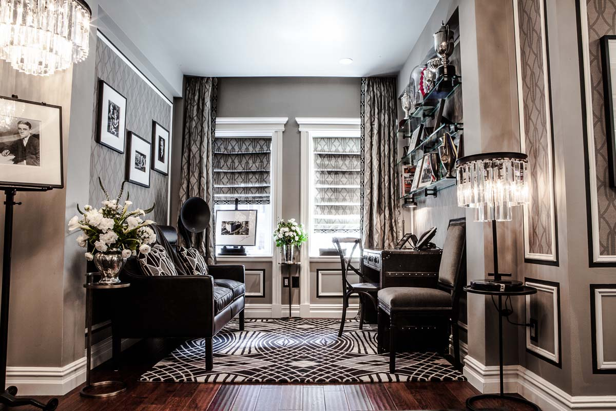 interior design hotel blog