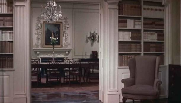 best-interior-design-blog