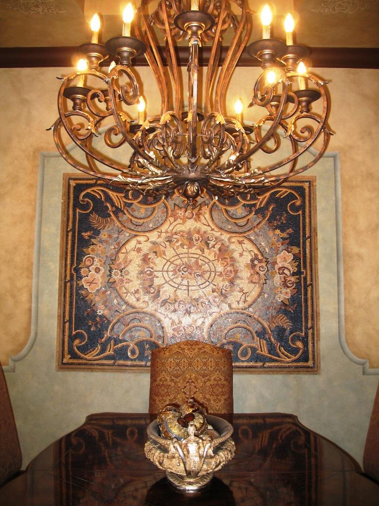 formal-traditional-dining-room-interior-designer-las-olas-parkland-weston-windmill-estates-south-west ranches.jpg