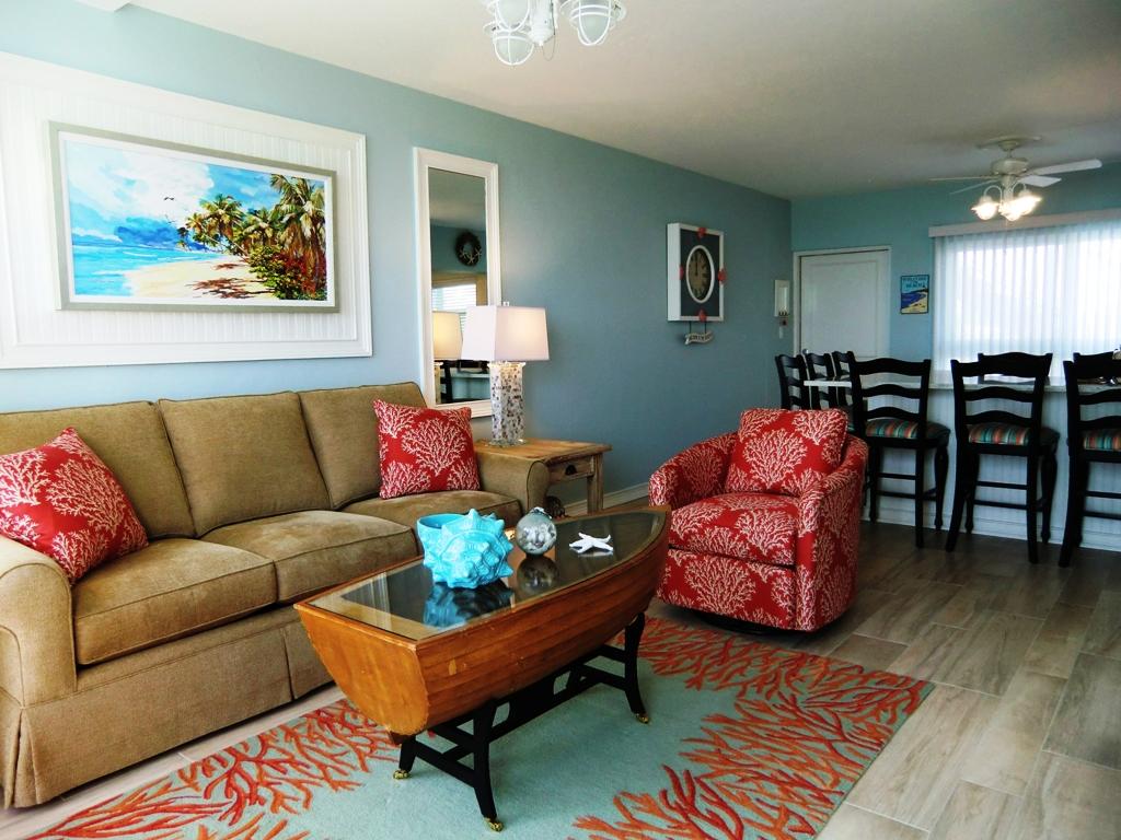 tropical-cottage-beach-living-rooms-interior-designers-boca-raton-misner-sancutuary-palm-beach.jpg