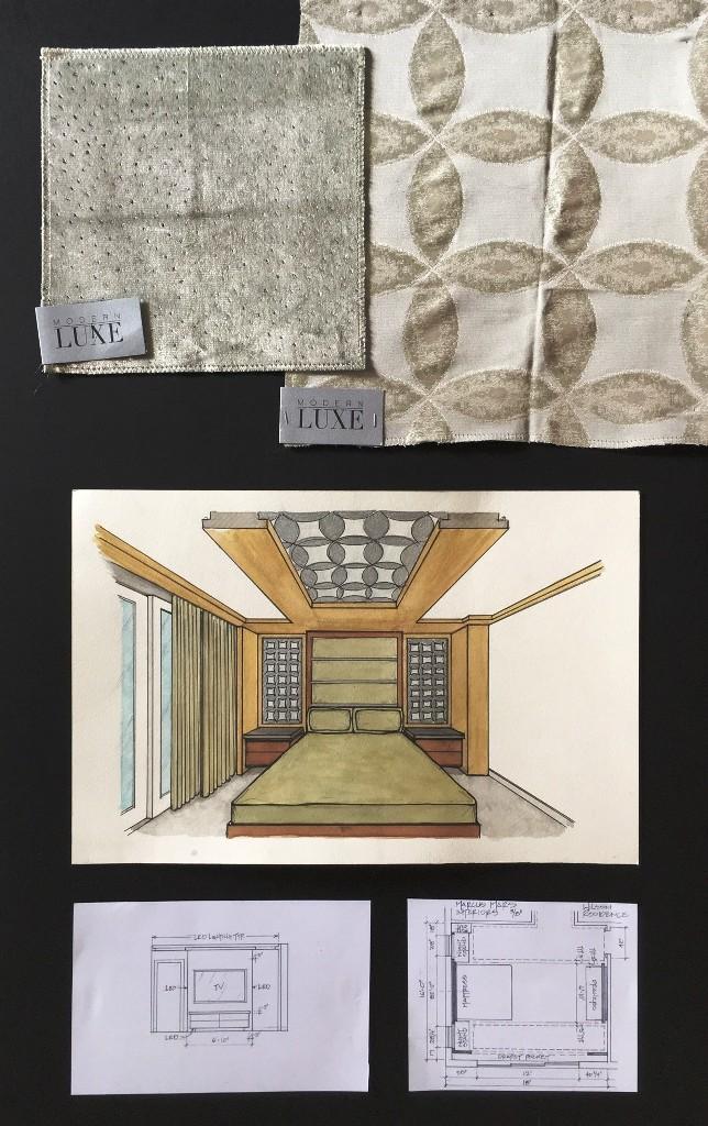 interior-design-presentation-board-contemporay-bed-room-broward-county.jpg