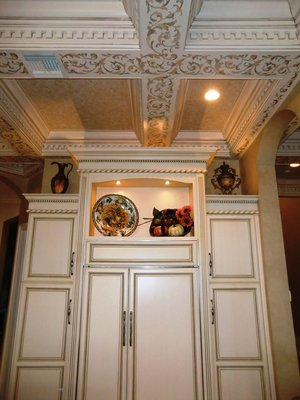 custom-cabinets-coffered-ceiling.jpg