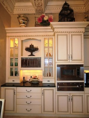 traditional-custom-cabinets-glass-doors-plate-rack .jpg