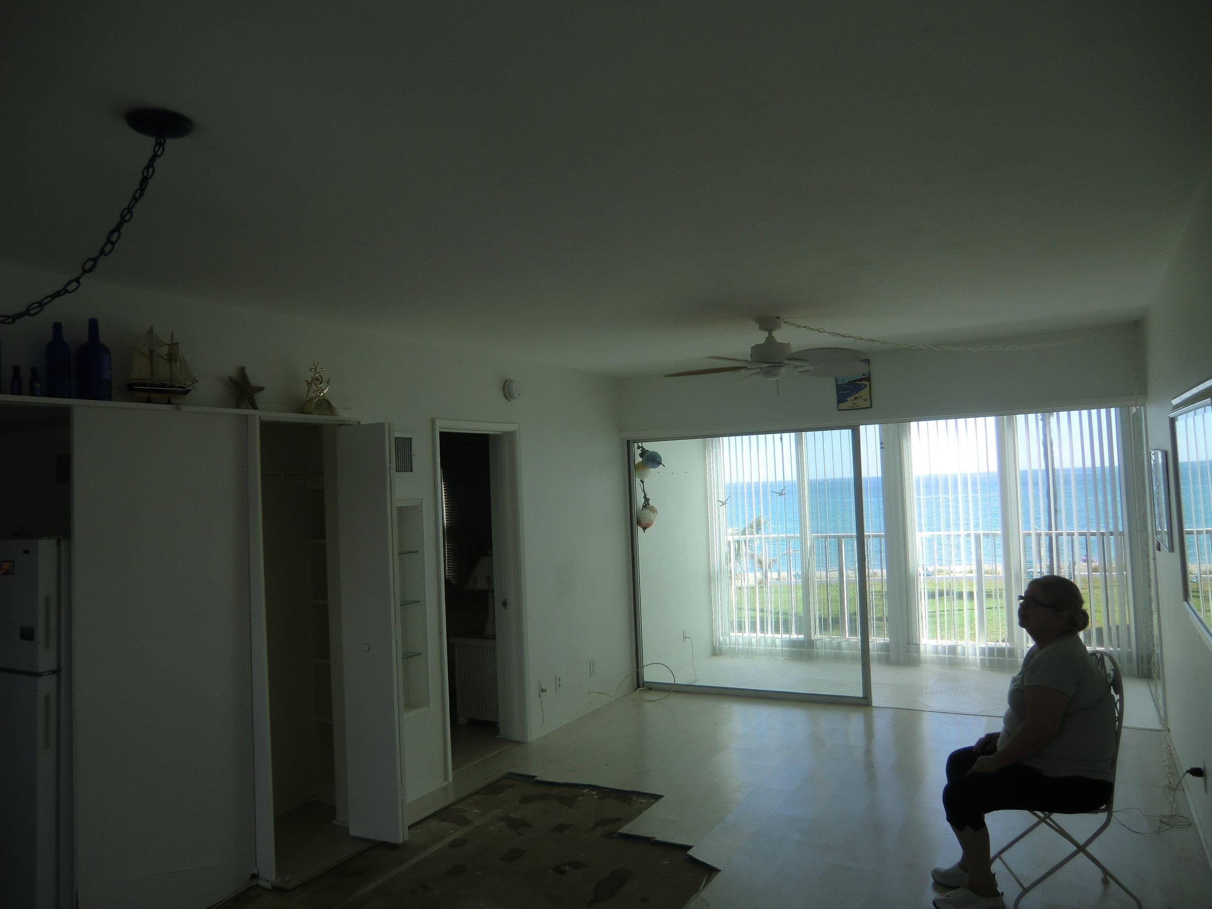Before-home-remodel-ocean-reef-club.JPG