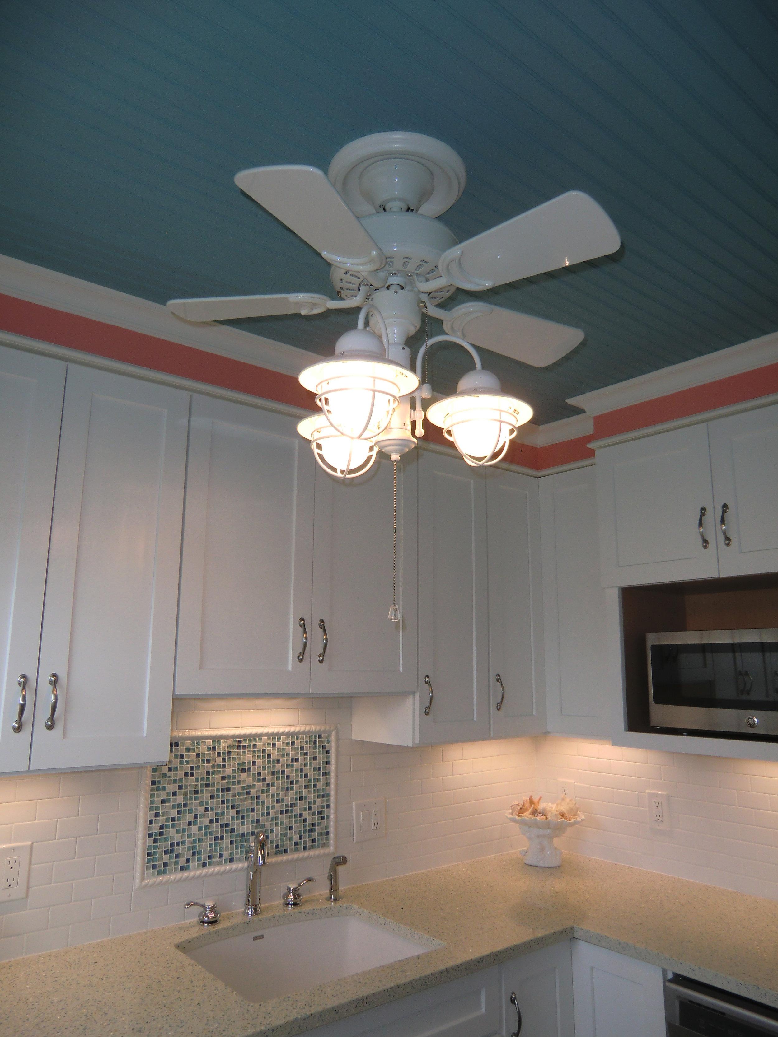 Beach-kitchen-remodel-beadboard-ceiling.JPG