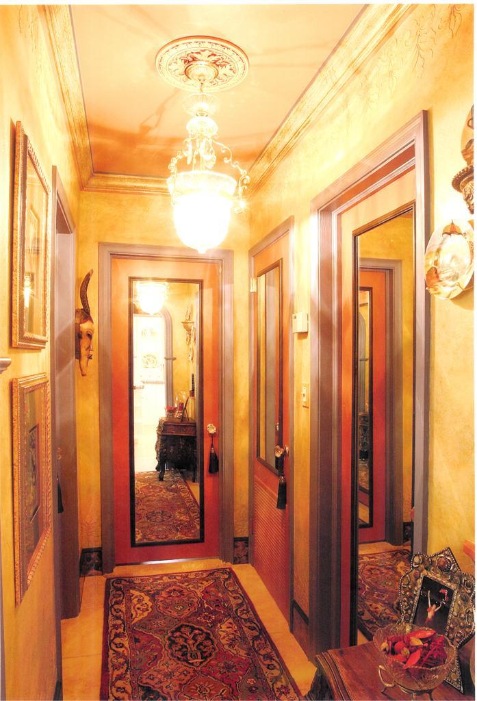 mizner-mediterrean-old world-hallway.jpeg