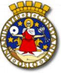 oslo-kommune-logo.png