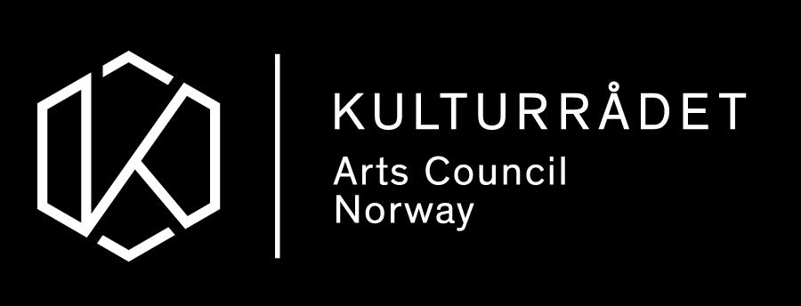 Norsk_kulturfond_svart_tekst.jpg