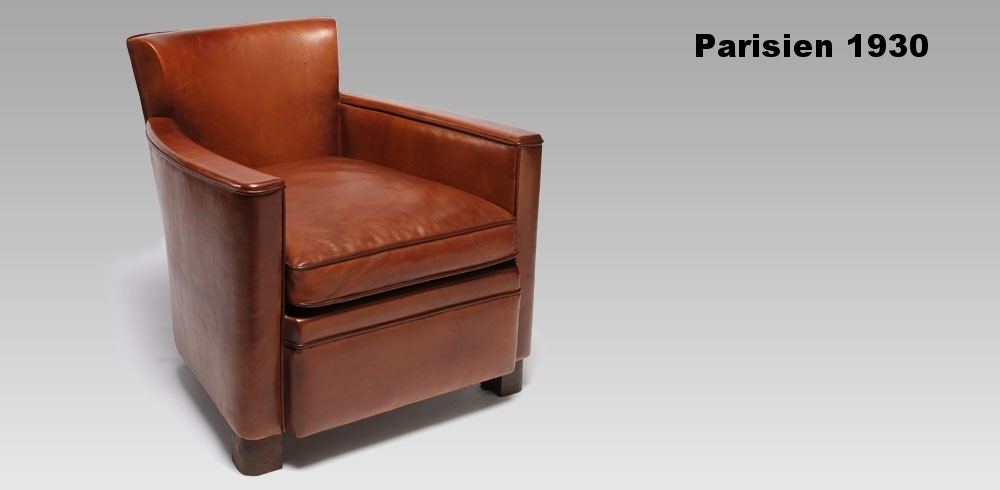 fauteuil-club-chitenay-grand-modele-8.jpg