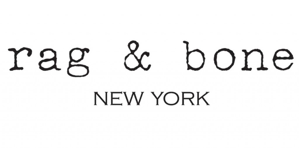 Rag-And-Bone-New-York-1024x508.jpg