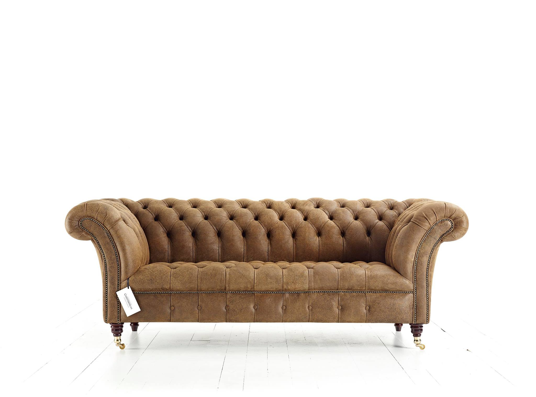 Blenheim Distressed Leather.jpg