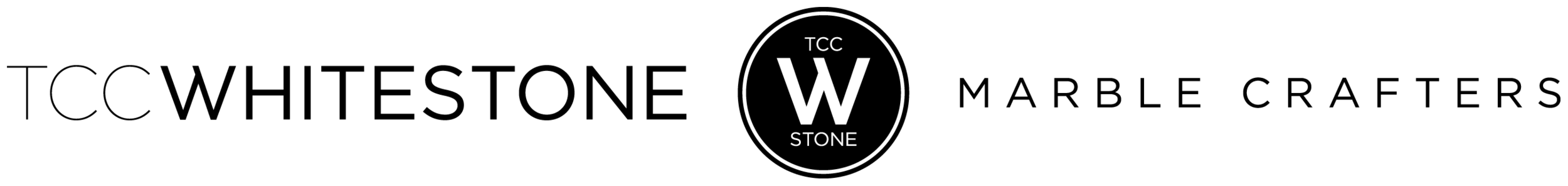 logo_tcc.png