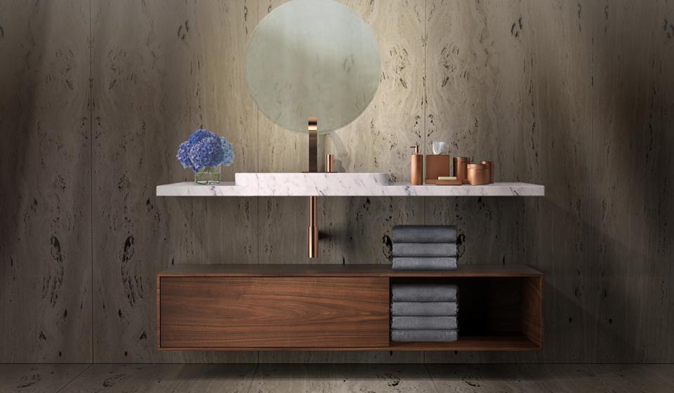 washbasin-marble-carrara-molokai-front-1509103196_M.jpg