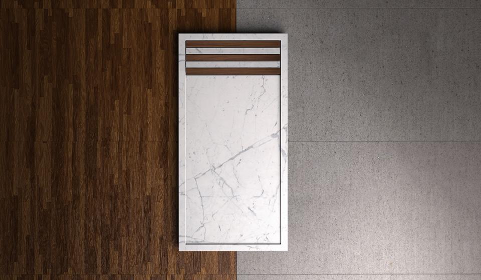 shower-tray-oludeniz-carrara-marble-1509119812_M.jpg