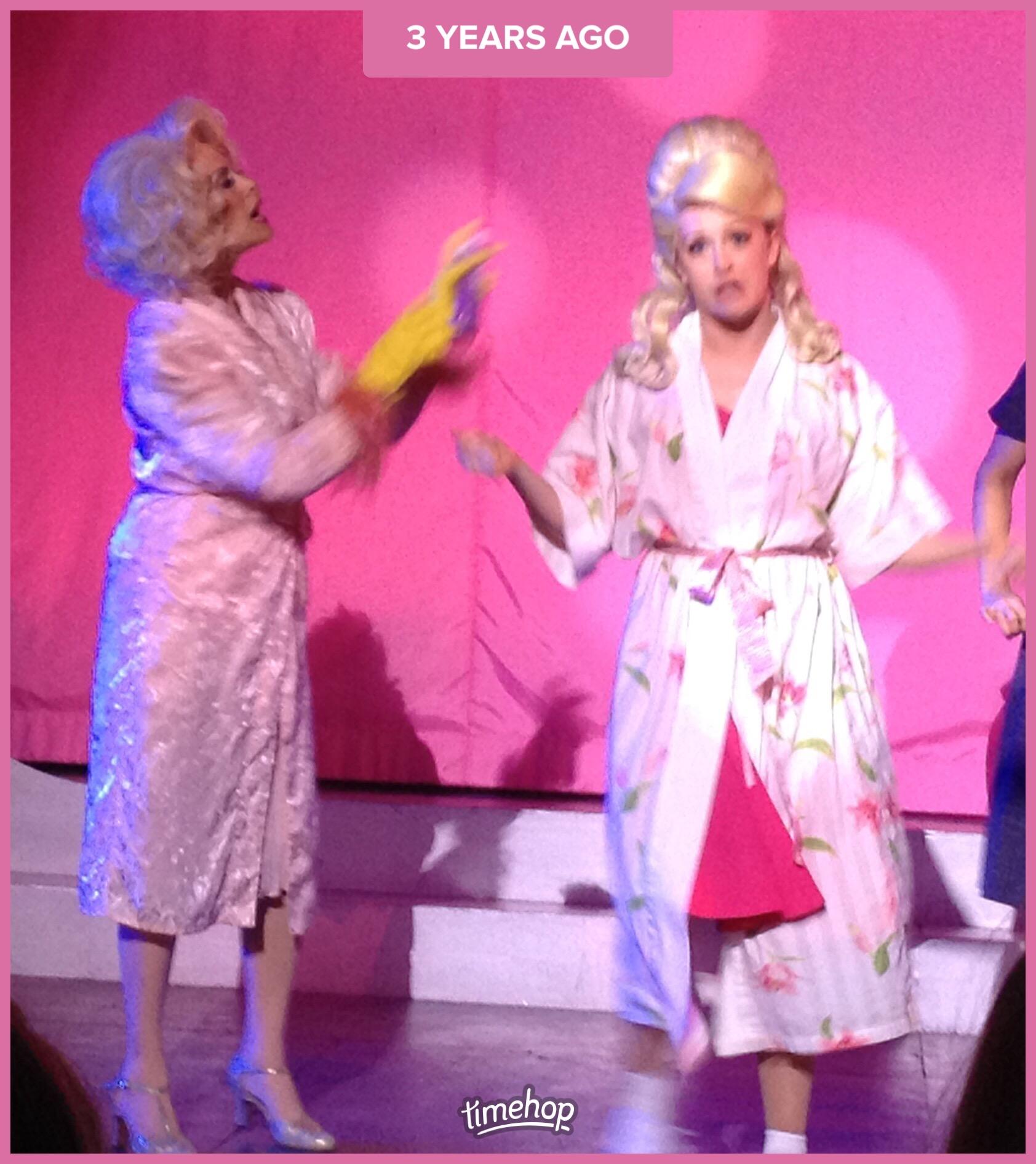 Velma VonTussle Hairspray.jpg