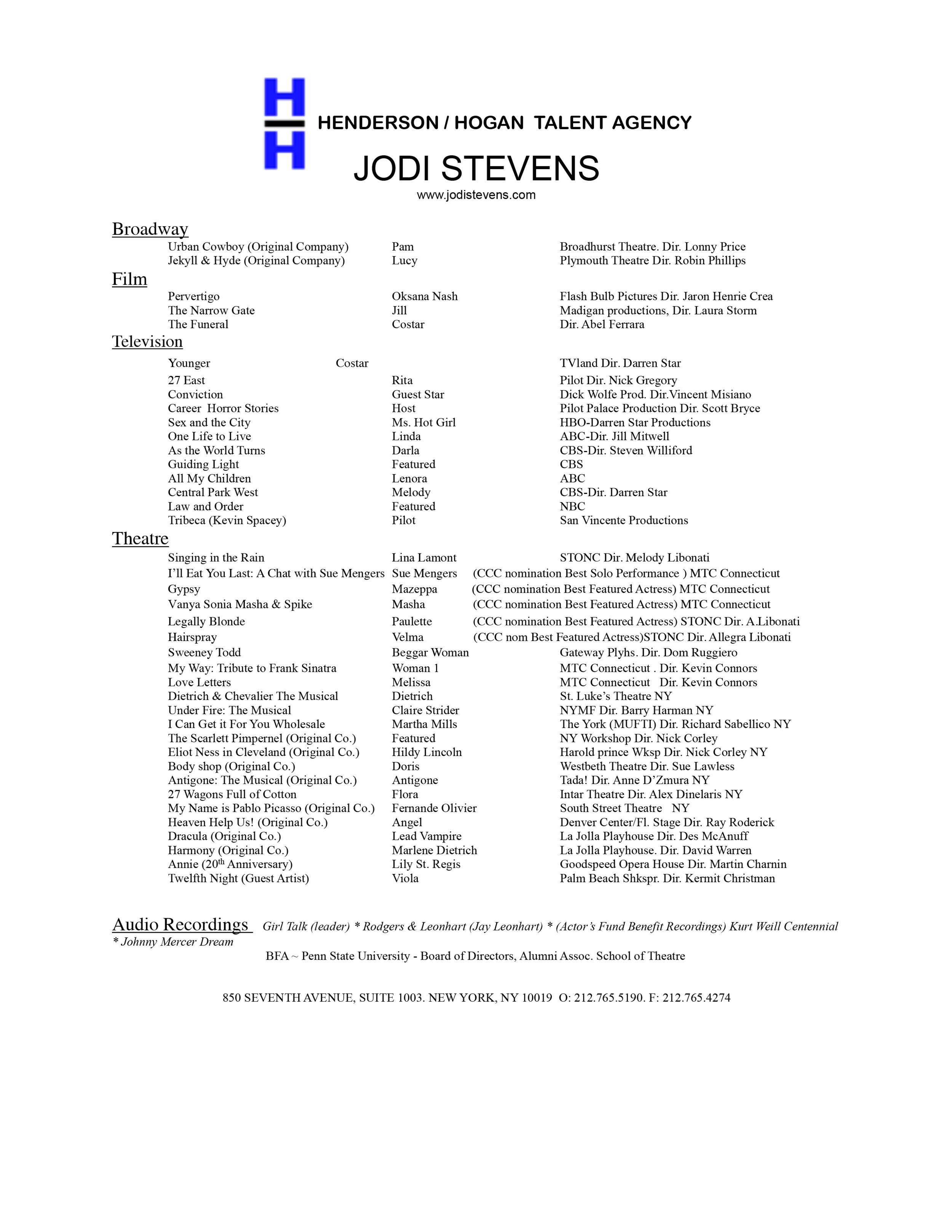 Jodi_Stevens_Resume.png