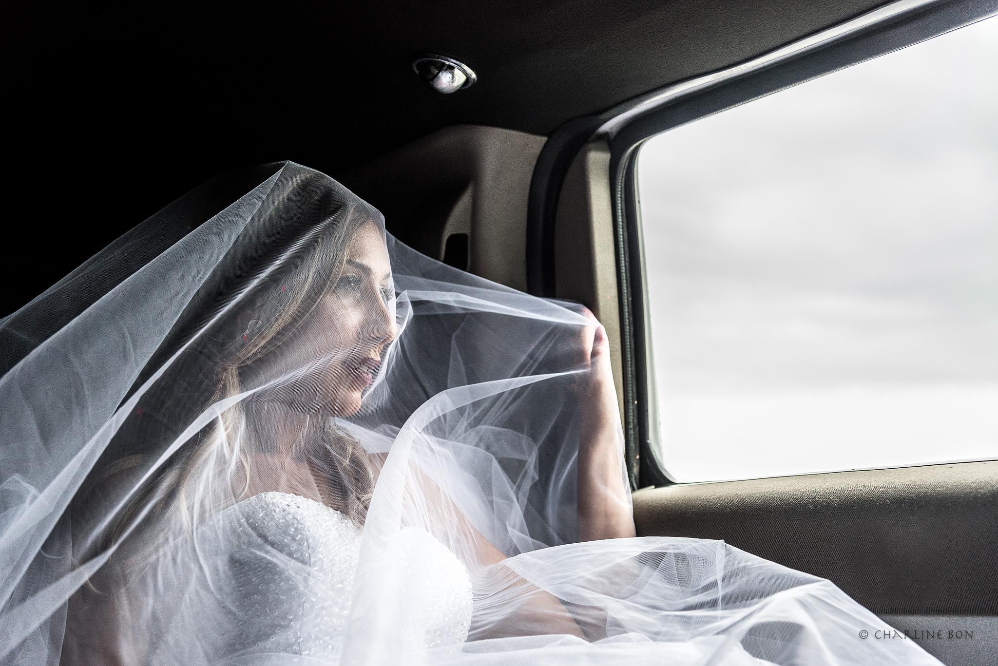 mariage limousine bordeaux-6.jpg