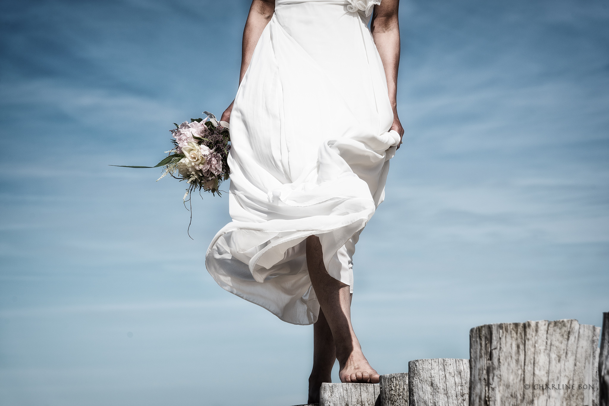photo mariage a la plage-16.jpg