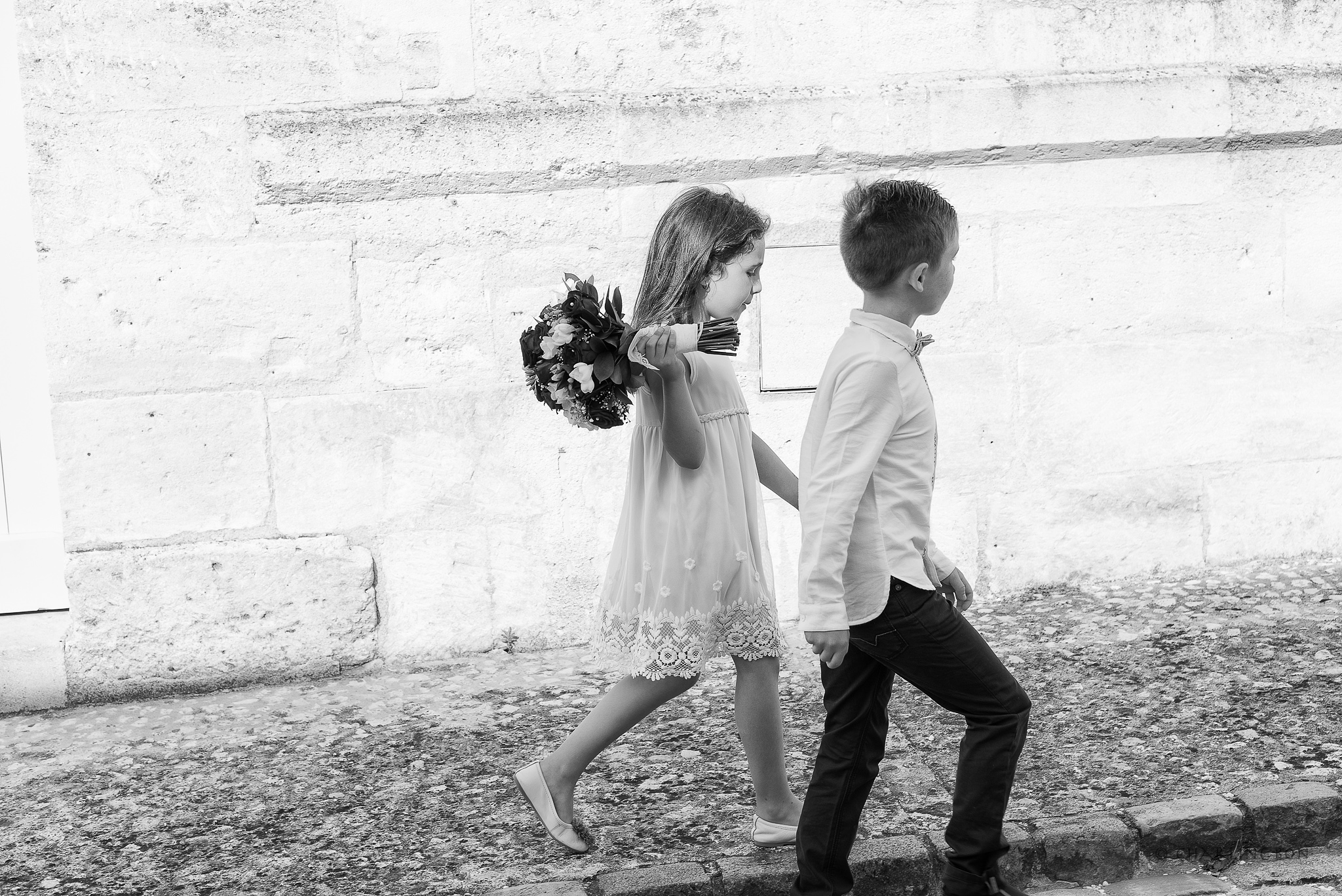 photo mariage chateau margaux-15.jpg